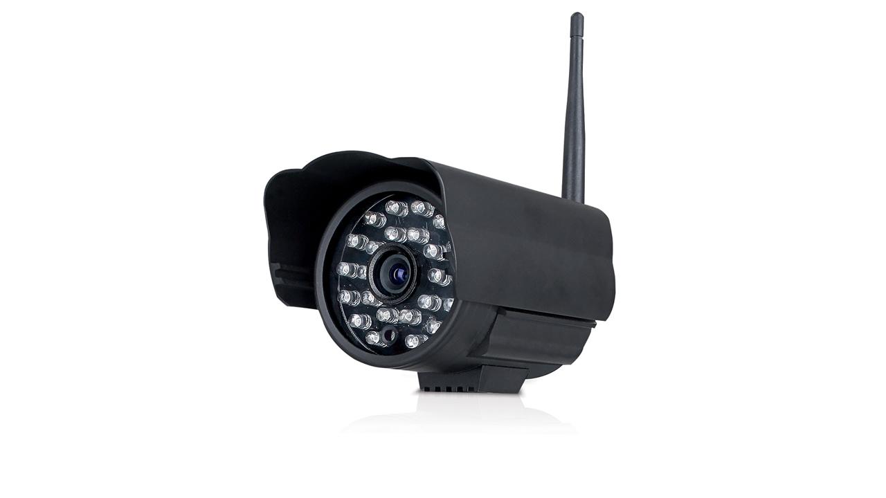Home / Telecamere   Videocamera