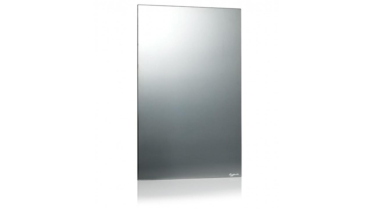 Pannello Radiante Infrarossi Raffaello 1000w 120x60 Specchio