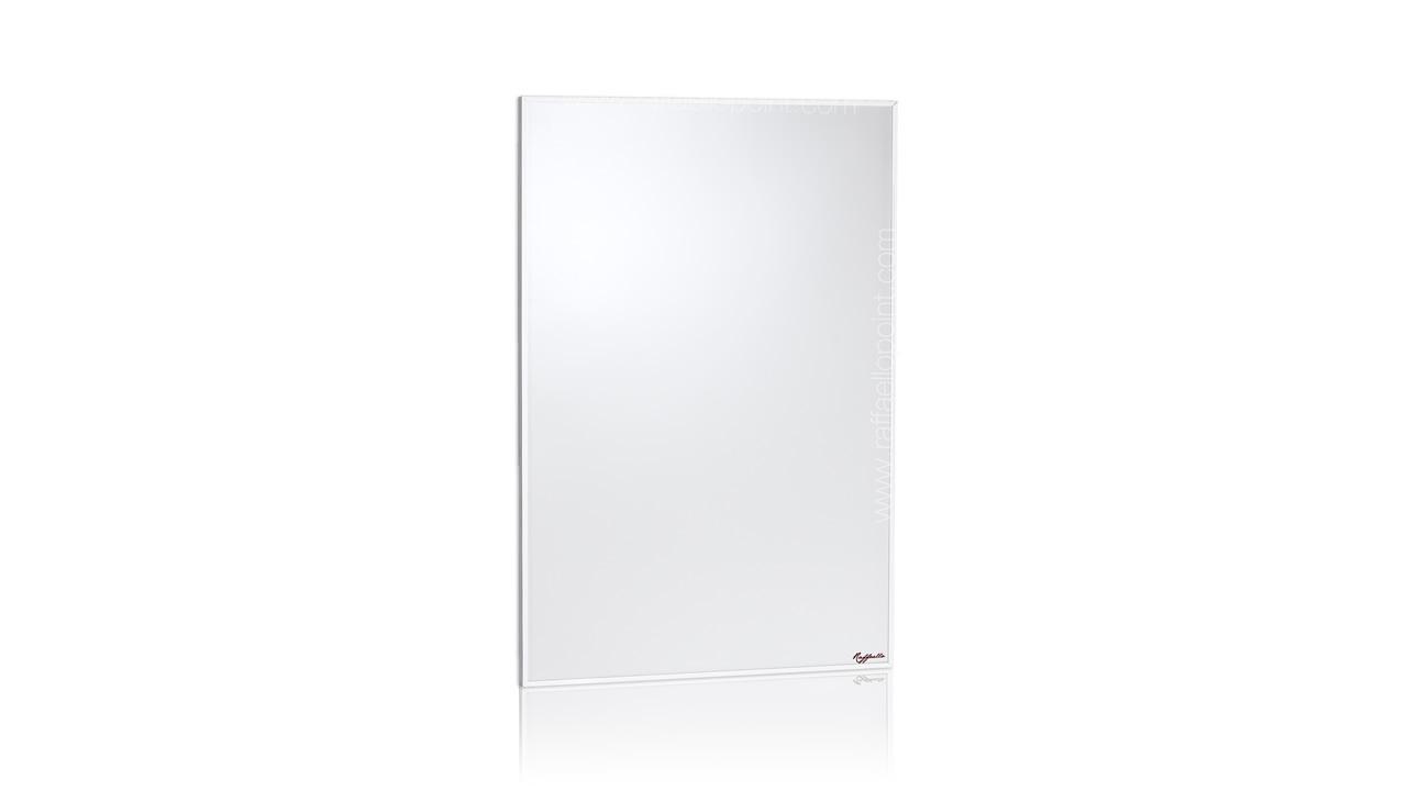 Pannello radiante infrarossi raffaello 600w 90 60 for Pannelli radianti infrarossi portatili